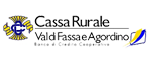 Cassa Rurale Val di Fassa e Agordino