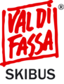 Skibus Logo
