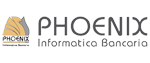 Phoenix Informatica Bancaria