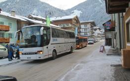 Skibus 09